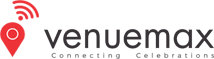venumax logo